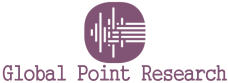 Global Point Research
